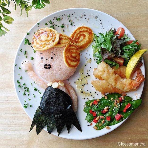 creative-food-art-bento-lunch-samantha-lee-13