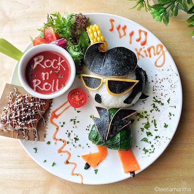 creative-food-art-bento-lunch-samantha-lee-14