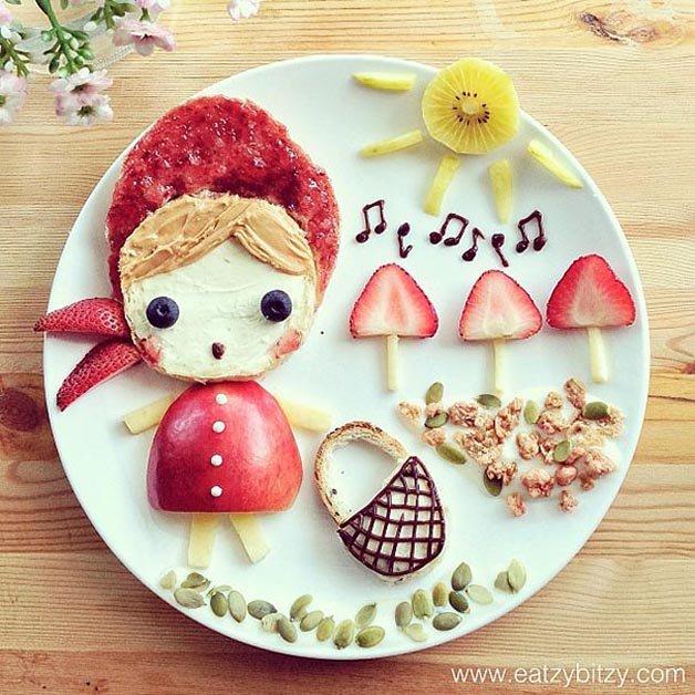 creative-food-art-bento-lunch-samantha-lee-17