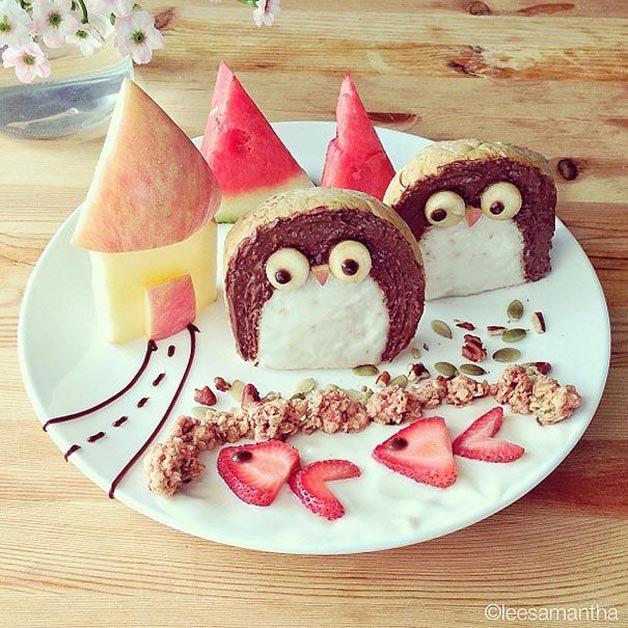 creative-food-art-bento-lunch-samantha-lee-20