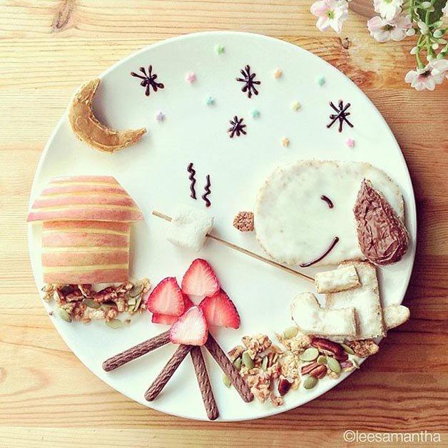creative-food-art-bento-lunch-samantha-lee-21