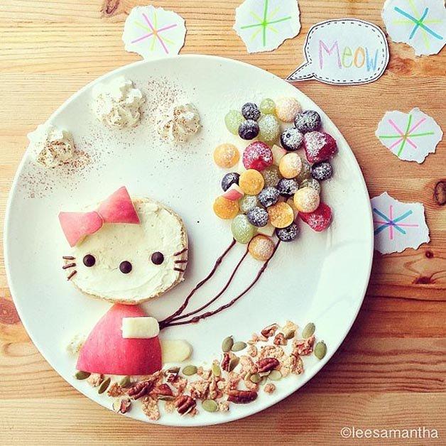 creative-food-art-bento-lunch-samantha-lee-22