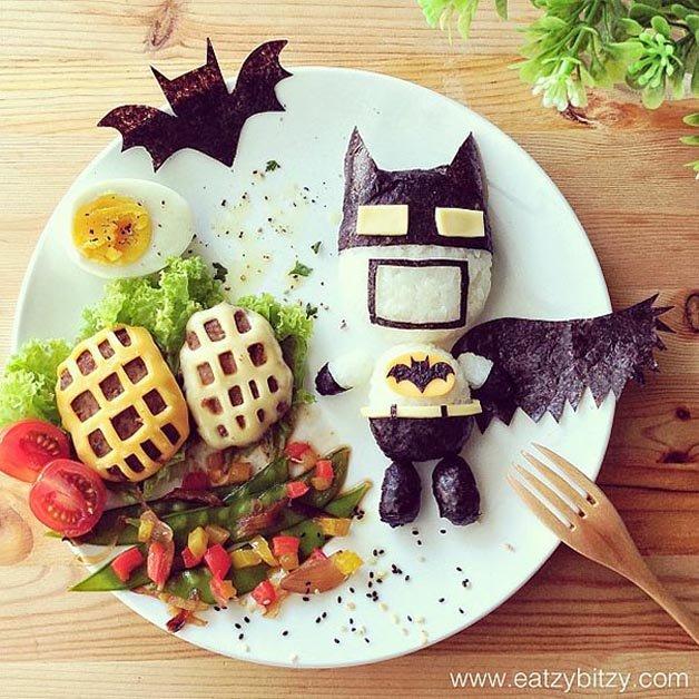creative-food-art-bento-lunch-samantha-lee-24