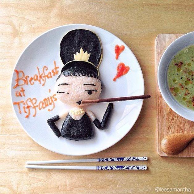 creative-food-art-bento-lunch-samantha-lee-7