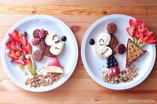 creative-food-art-bento-lunch-samantha-lee-9