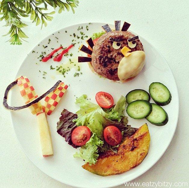 culinaria