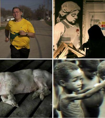 Seleção Hypeness: 10 documentários que podem mudar a sua vida – Parte 2