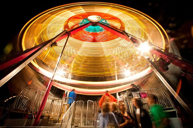 ferris-wheel-long-exposure-4