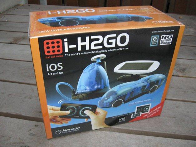 i-H2GO9