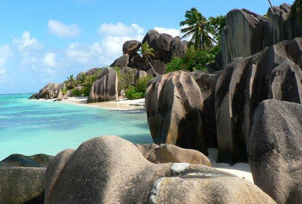 Conheça as 20 ilhas mais paradisíacas do mundo