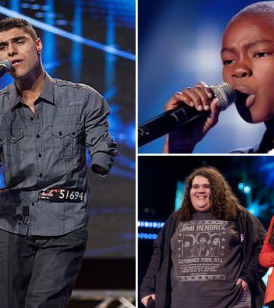 Seleção Hypeness: 10 pessoas que mudaram suas vidas através da música