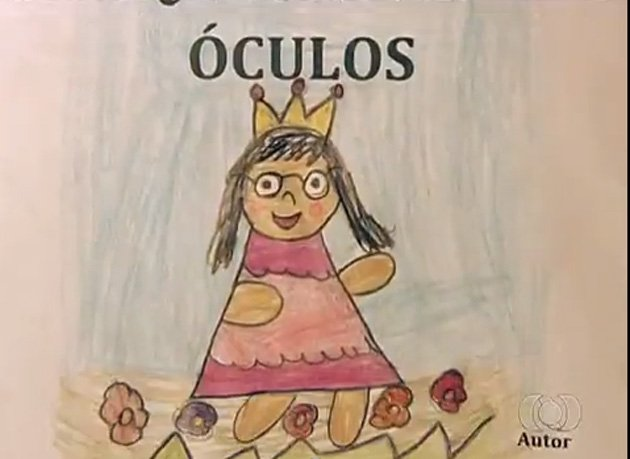oculos_princesa4