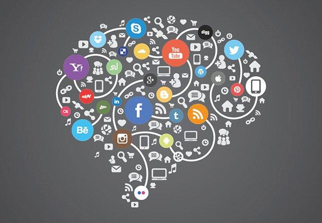 E se você for trabalhar com Redes Sociais em uma empresa?