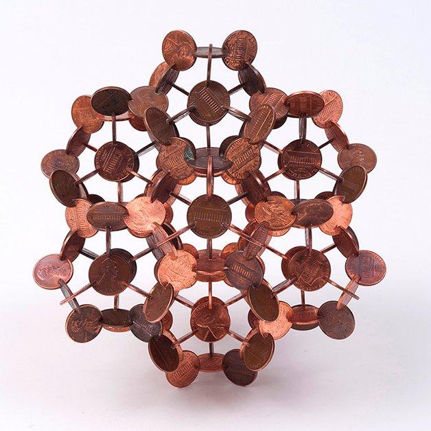 CoinSculptures1