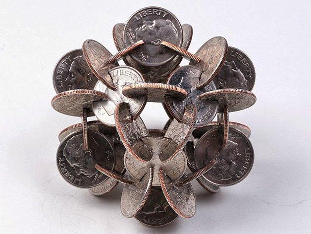 CoinSculptures10