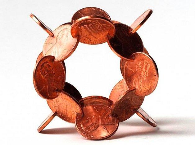 CoinSculptures2