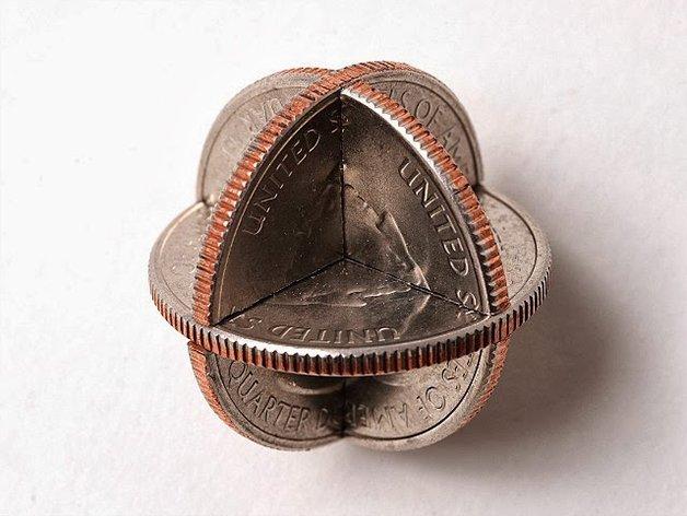CoinSculptures3