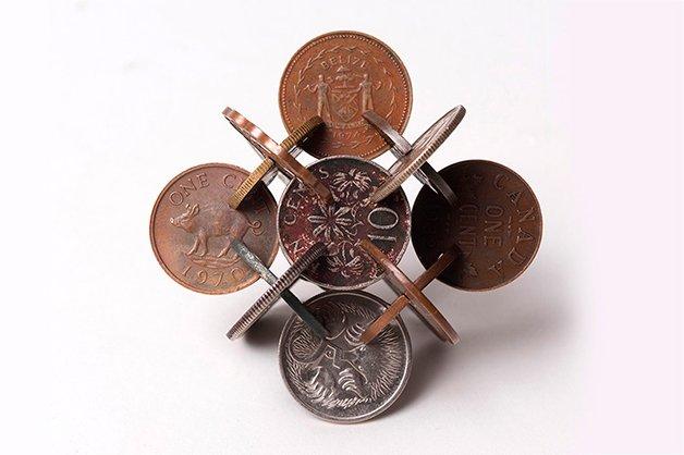 CoinSculptures5