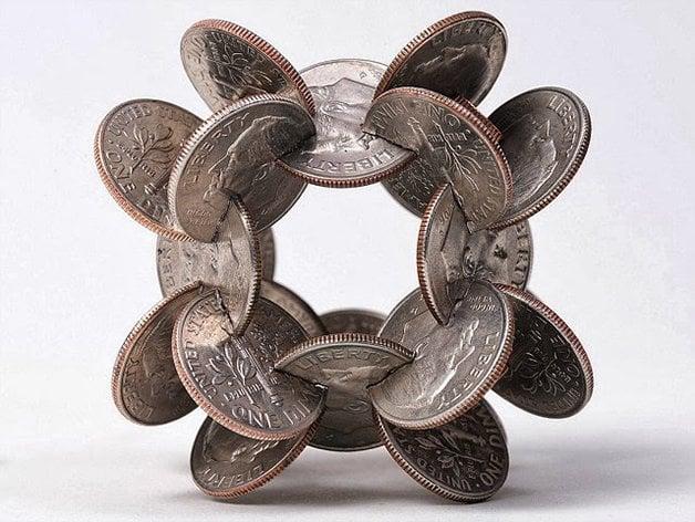 CoinSculptures6