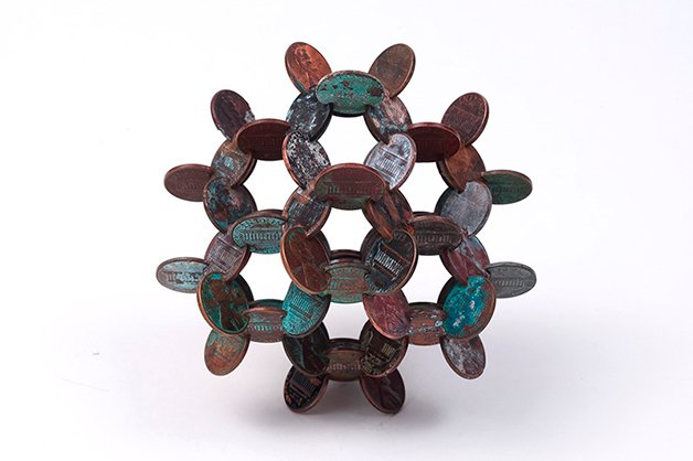 CoinSculptures7