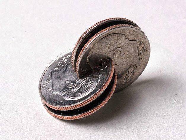CoinSculptures8