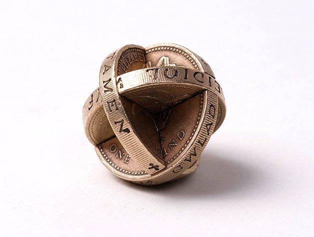 CoinSculptures9