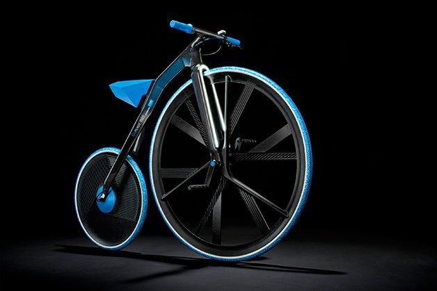 Concept1865Bike1