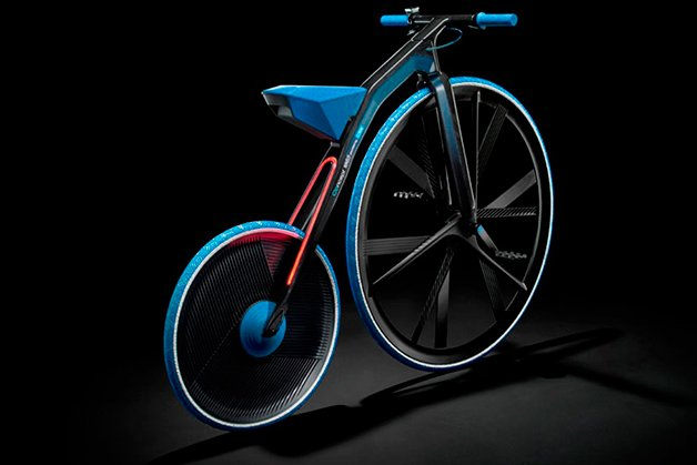Concept1865Bike2