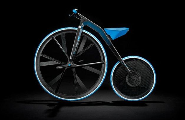 Concept1865Bike3