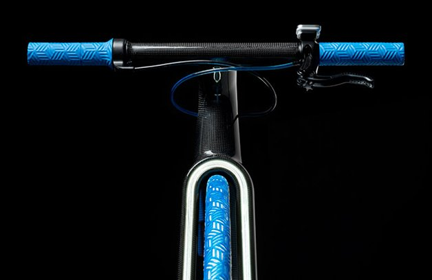 Concept1865Bike4