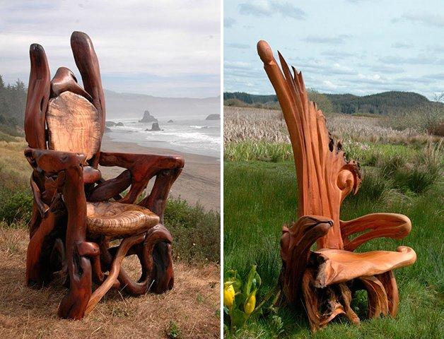 DriftwoodSculptures10