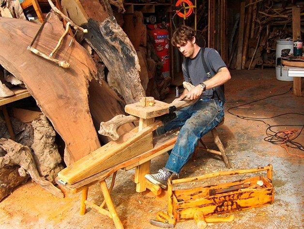 DriftwoodSculptures12