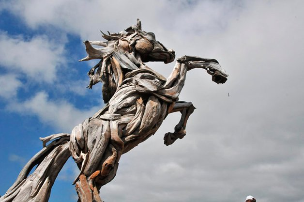DriftwoodSculptures4