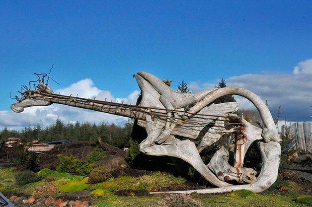 DriftwoodSculptures8
