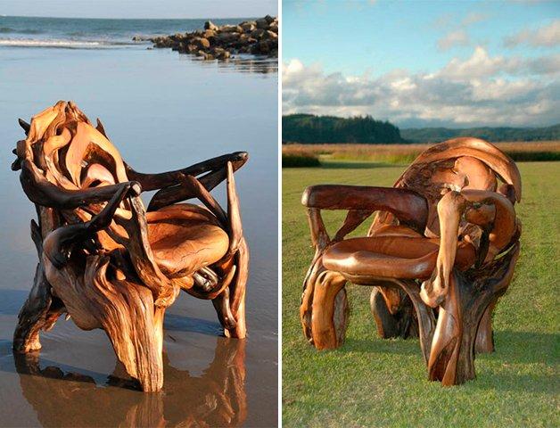 DriftwoodSculptures9