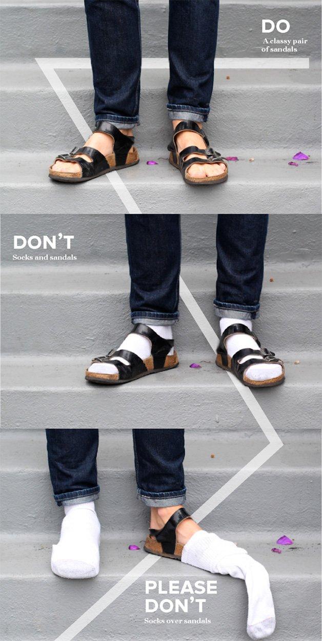 FashionMen'sGuide5
