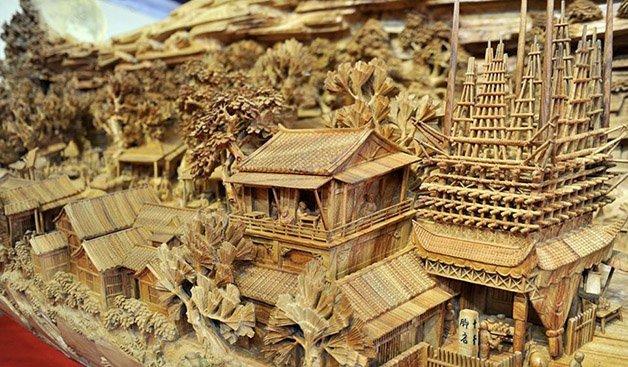 Festival_Qingming_Zheng_Chunhui_02