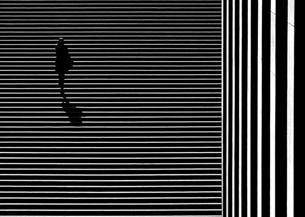 GeometricPhoto1