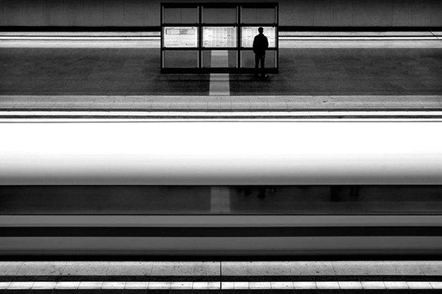 GeometricPhoto6