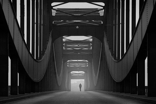 GeometricPhoto8