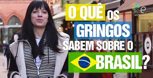 GringosBrasil0
