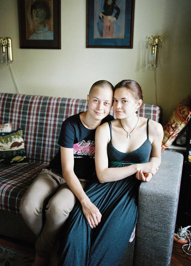 Katerina-and-Zhanna2-copy-735x1024