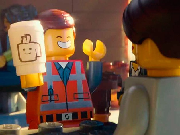 LEGOMovie4