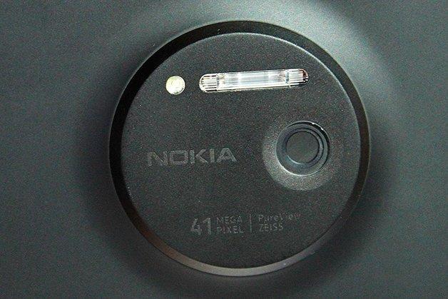 NokiaLumia1020_3