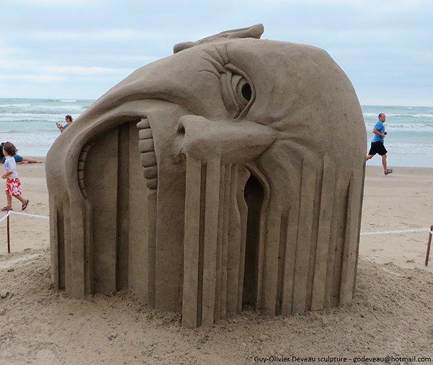 SandSculptures1