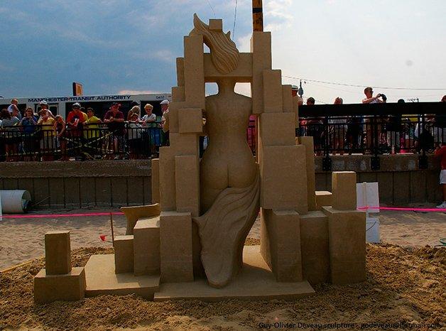 SandSculptures11