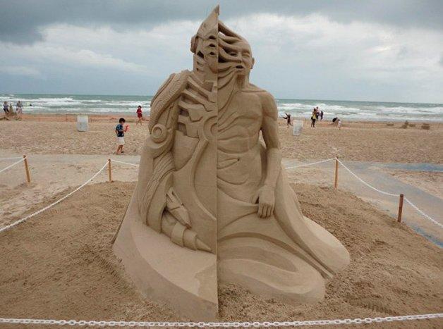 SandSculptures2