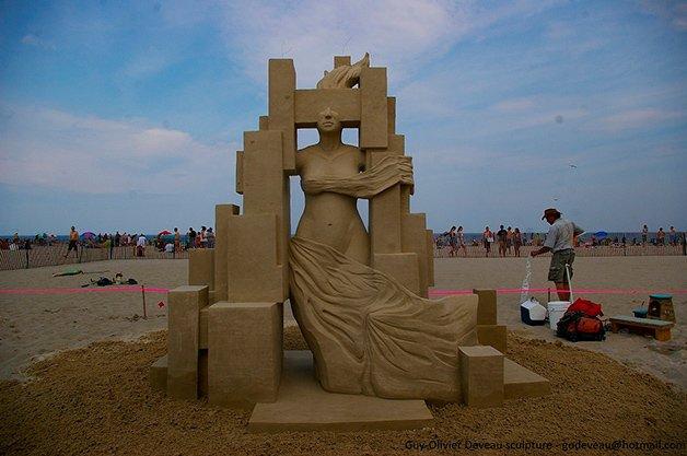 SandSculptures3