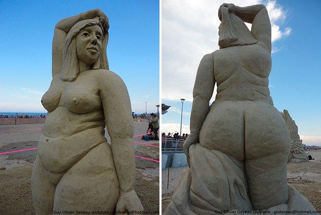 SandSculptures4