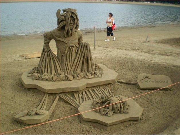 SandSculptures5
